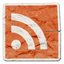 Abonniere den Extra Large RSS-Feed
